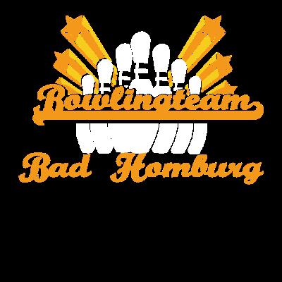 bowling team bowlerin bowler strike 9 Bad Homburg - bowling team bowlerin bowler strike 9 Bad Homburg - tshirt,trikots,trikot,team,striker,strike,stadt,pullover,mannschaft,kugel,kegeln,kegel mannschaft,kegel,freunde,bowling team,bowling mannschaft,bowling,bowlerin,bowler,Team,Strike,Bowling,9