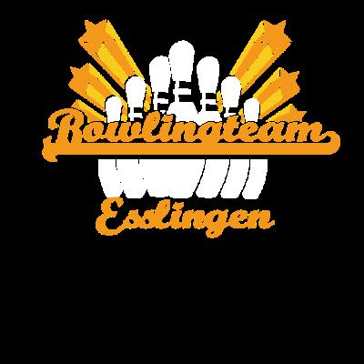 bowling team bowlerin bowler strike 9 Esslingen - bowling team bowlerin bowler strike 9 Esslingen - tshirt,trikots,trikot,team,striker,strike,stadt,pullover,mannschaft,kugel,kegeln,kegel mannschaft,kegel,freunde,bowling team,bowling mannschaft,bowling,bowlerin,bowler,Team,Strike,Bowling,9