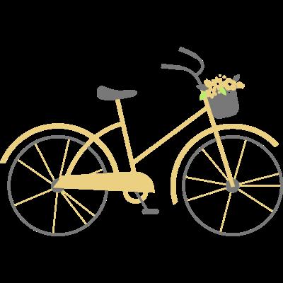 Fahrrad -  - münster,leeze,radrennen,ruder,kajak,kanu,radsport,bike,muenster,rudern,paddeln,ruderer,rennrad,bicyclette,fahrrad