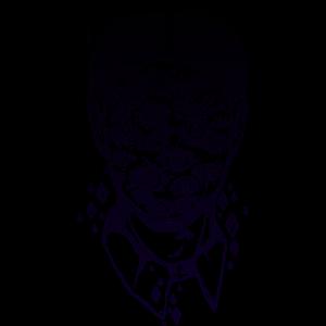 Augen Kopf