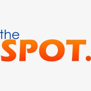 theSpot Original Colour