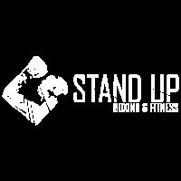 Aufstehen Boxen & Fitness