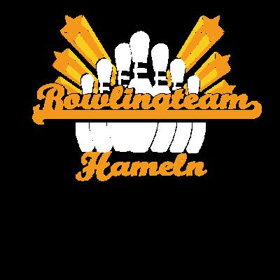 bowling team bowlerin bowler strike 9 Hameln - bowling team bowlerin bowler strike 9 Hameln - tshirt,trikots,trikot,team,striker,strike,stadt,pullover,mannschaft,kugel,kegeln,kegel mannschaft,kegel,freunde,bowling team,bowling mannschaft,bowling,bowlerin,bowler,Team,Strike,Bowling,9