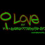iLovemy_Kindergottesdienst_gruen_horizont.png