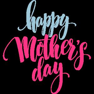 Schönen Muttertag
