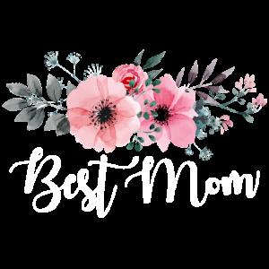 Beste Mutter. Geschenke für die Mutter. Muttertag. Geburtstag.