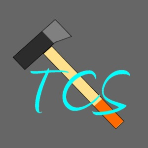 tcs drawn