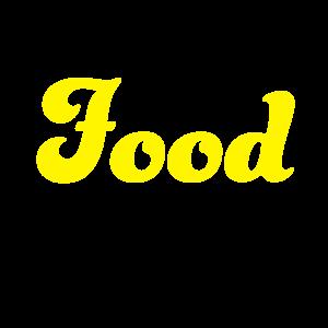 Food Blogger und Vlogger für Ernährung & Essen