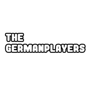TheGermanPlayers Schridt