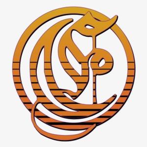 Elemental Vintage logo