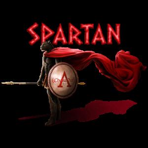 Spartan Panther