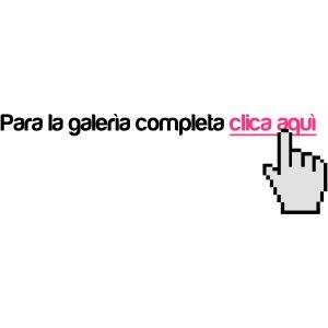 Clica Aqui