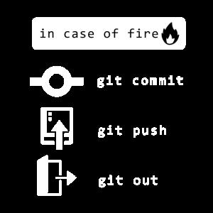 Programmierer, Developer, Informatiker, Entwickler