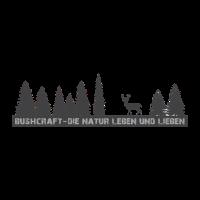 Bushcraft - Die Natur leben und lieben