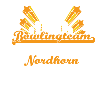 bowling team bowlerin bowler strike 9 Nordhorn - bowling team bowlerin bowler strike 9 Nordhorn - tshirt,trikots,trikot,team,striker,strike,stadt,pullover,mannschaft,kugel,kegeln,kegel mannschaft,kegel,freunde,bowling team,bowling mannschaft,bowling,bowlerin,bowler,Team,Strike,Bowling,9