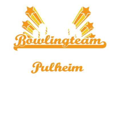 bowling team bowlerin bowler strike 9 Pulheim - bowling team bowlerin bowler strike 9 Pulheim - tshirt,trikots,trikot,team,striker,strike,stadt,pullover,mannschaft,kugel,kegeln,kegel mannschaft,kegel,freunde,bowling team,bowling mannschaft,bowling,bowlerin,bowler,Team,Strike,Bowling,9