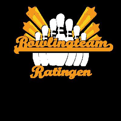bowling team bowlerin bowler strike 9 Ratingen - bowling team bowlerin bowler strike 9 Ratingen - tshirt,trikots,trikot,team,striker,strike,stadt,pullover,mannschaft,kugel,kegeln,kegel mannschaft,kegel,freunde,bowling team,bowling mannschaft,bowling,bowlerin,bowler,Team,Strike,Bowling,9