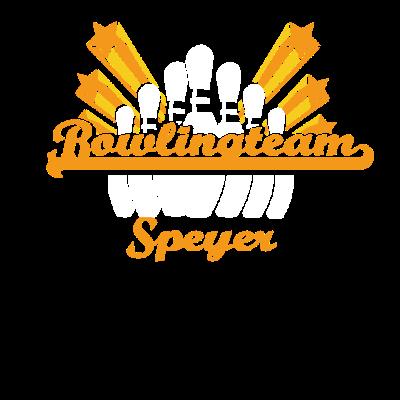 bowling team bowlerin bowler strike 9 Speyer - bowling team bowlerin bowler strike 9 Speyer - tshirt,trikots,trikot,team,striker,strike,stadt,pullover,mannschaft,kugel,kegeln,kegel mannschaft,kegel,freunde,bowling team,bowling mannschaft,bowling,bowlerin,bowler,Team,Strike,Bowling,9