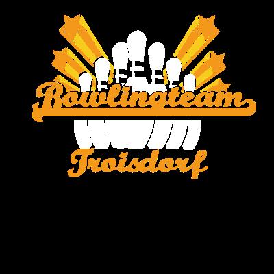 bowling team bowlerin bowler strike 9 Troisdorf - bowling team bowlerin bowler strike 9 Troisdorf - tshirt,trikots,trikot,team,striker,strike,stadt,pullover,mannschaft,kugel,kegeln,kegel mannschaft,kegel,freunde,bowling team,bowling mannschaft,bowling,bowlerin,bowler,Team,Strike,Bowling,9