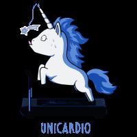 unicardio