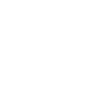 Lager Himalaja Shirt