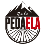 PEDAELA