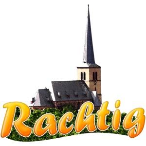 rachtig_kirche_1