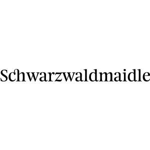 Schwarzwaldmaidle