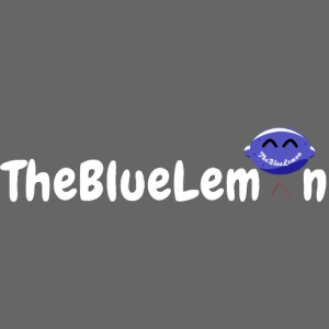 TheBlueLemon writing