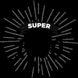 Super seit 1980