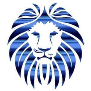 Blue Lew