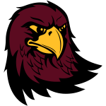 Eagle de