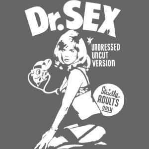 Doctor Sex