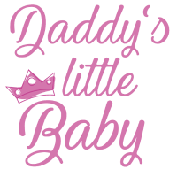Daddy's little baby - Baby - prinzessin