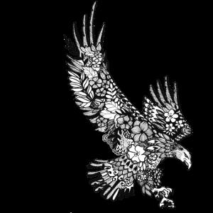 Freedom-Adler