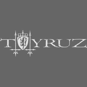 Patch logo copy
