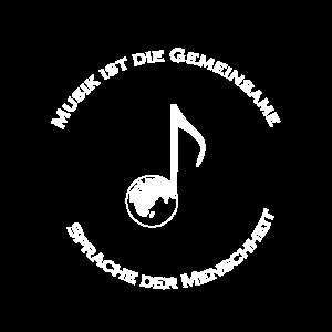 Musik Musikinstrument Chor Musizieren Singen