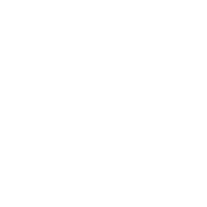 Freundschaft Freunde - Friends On Tour