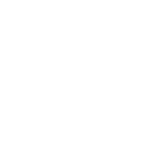 Männer Bier trinken - Friends on Tour