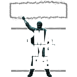 OPA - Mythos