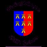Siebenbürgen suesse Heimat - Wappen der Siebenbürger Sachsen