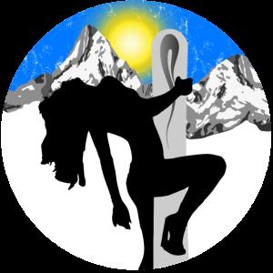 Snowboard Stripperin