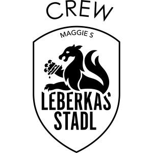 Maggies Crew
