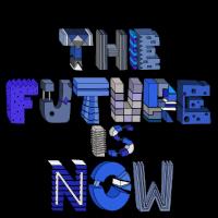 Bleau Zukunft ist jetzt