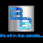 BulletBill Logo
