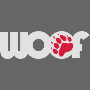 woof2011 w r