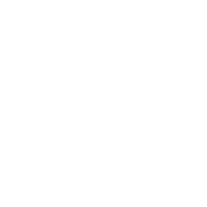 Musik Musiker Worte Leidenschaft Hobby Geschenk