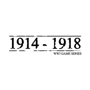 Classic WW1 Game Series
