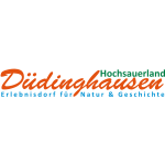 duedinghausen_hsk_colored