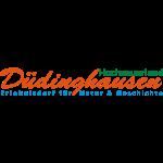 duedinghausen_hsk_colored